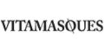 Vitamasques UK promo codes