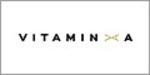 Vitamin A Swim promo codes