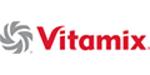 Vitamix promo codes