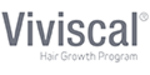Viviscal UK promo codes
