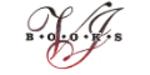 VJ Books promo codes