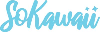 SoKawaii promo codes