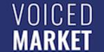 Voiced Market promo codes