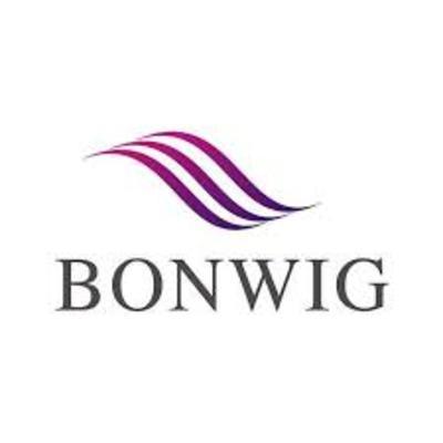 BONWIG promo codes