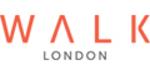 Walk London promo codes