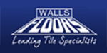 Walls and Floors promo codes