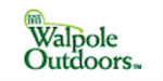 Walpole Outdoors promo codes
