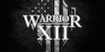 Warrior 12 promo codes