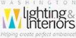 Washington Lighting & Interiors UK promo codes