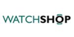 Watch Shop promo codes