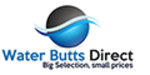 Water Butts Direct promo codes