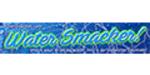 Water Smacker promo codes