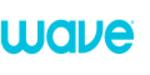 Wave promo codes