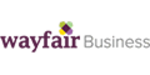 Wayfair Business promo codes