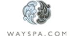 WaySpa promo codes