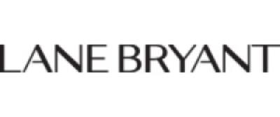 Lane Bryant promo codes