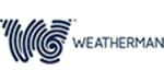 Weatherman Umbrella promo codes