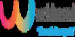 WebBased.com promo codes