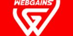 Webgains Edge UK promo codes