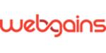 Webgains USA Affiliate Referral Program promo codes