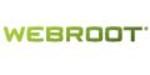 Webroot Software promo codes