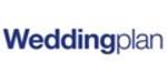 Weddingplan promo codes