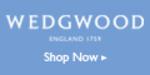 Wedgwood Canada promo codes
