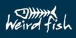 Weird Fish promo codes