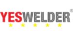 WeldMart Inc. promo codes
