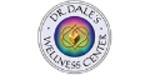 Wellness Center promo codes