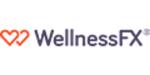 WellnessFX promo codes