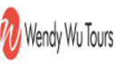 Wendy Wu Tours promo codes