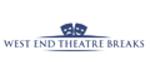 West End Theatre Breaks promo codes
