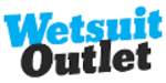 Wetsuit Outlet UK promo codes