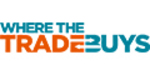 Where The Trade Buys promo codes