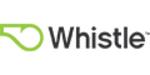 Whistle promo codes