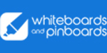 Whiteboards and Pinboards AU promo codes