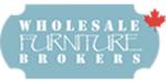 Wholesale Furniture Brokers CA promo codes