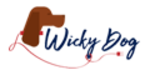 Wicky Dog promo codes