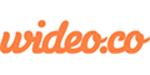 Wideo promo codes