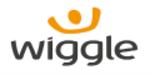 Wiggle US promo codes