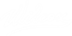 Wilcox Goods promo codes