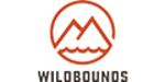 WildBounds UK promo codes