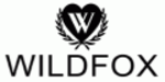 Wildfox Couture US promo codes
