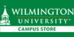 Wilmington University Bookstore promo codes