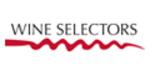 Wine Selectors promo codes