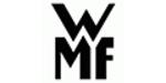 WMF Cookware promo codes
