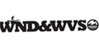 WND&WVS promo codes