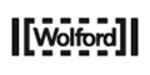 Wolford promo codes