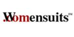 Womensuits.com promo codes